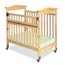 Mini Baby Cribs Mini Baby Cribs Carum
