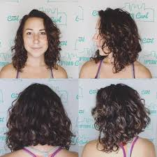 curly lob hairstyle the 25 best long curly bob ideas on pinterest lob curly hair