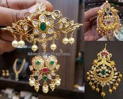 pachi work earrings 765 best jewellery images on india jewelry gold