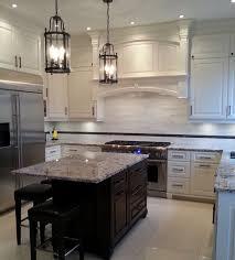 kitchen backsplash toronto marble kitchen tiles glacier white tile mediterranean toronto by