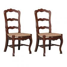 dining rooms excellent french country dining chairs used french
