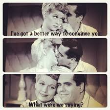 ricky ricardo quotes a blog about lucille ball july 2012