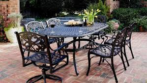 marvelous wagon wheel patio furniture set tags front patio full size of furniture hanamint patio furniture hanamint tuscany patio furniture awesome hanamint patio furniture