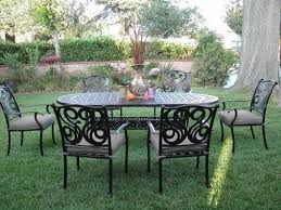 Rite Aid Home Design Wicker Arm Chair 69 Best Garden Patio Furniture Sets Images On Pinterest