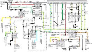 excellent mazda wiring diagrams pdf gallery electrical circuit