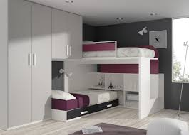 Cool  Contemporary Kids Room Decor Design Ideas Of Best - Modern kids bedroom design
