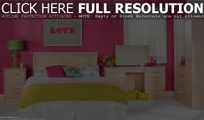 White Bedroom Escape Bedroom Beautiful Design Amazing Kids Bedrooms Ideas Furniture