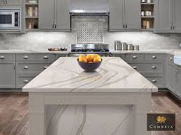 5 creative kitchen cabinet layout ideas kitchen u0026 bath