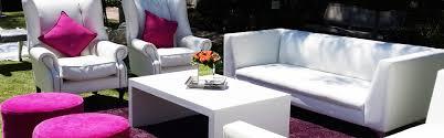 Living Room Furniture Za Lounge Around U2013 Lounge U2022 Cocktail U2022 Events U2022 Furniture Hire