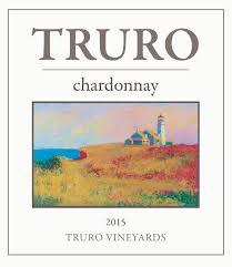 2016 chardonnay u2013 truro vineyards of cape cod online store