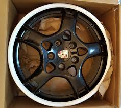 oem paint color for wheels rennlist porsche discussion forums