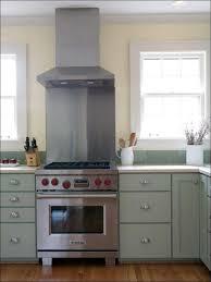 Bronze Kitchen Cabinet Hardware Kitchen Glass Cabinet Knobs And Pulls Bronze Kitchen Hardware
