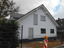 Haus In Haus Bautagebuch Individuell Geplantes Haus In Düsseldorf Der Familie B