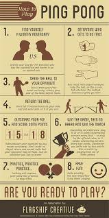 Table Tennis Doubles Rules 140 Best Table Tennis Images On Pinterest Ping Pong Table