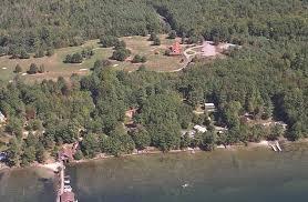 Moultonborough Business Dir by Kona Mansion Inn In Moultonborough New Hampshire Usa Golf Advisor