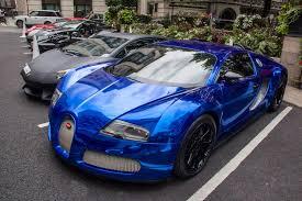 galaxy bugatti bugatti exotic matt supercars veyron vinyl wrap chrome wallpaper