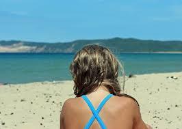 her stories welcome back summer break she files