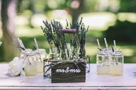 rustic weddings lavender rustic wedding inspiration chic stylish weddings