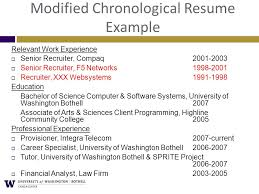 Sample Resume For 2 Years Experienced Java Developer by 1 Year Experience Resume Format For Java Developer Contegri Com