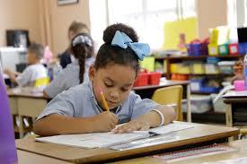 Catholic Elementary Schools Of Long St Joseph Catholic