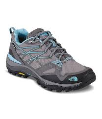 women s hiking shoes women s hedgehog fastpack tex united states