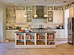 Stained Glass Kitchen Cabinet Doors Kitchen Cabinet Wonderful Glass Kitchen Cabinet Doors Wonderful