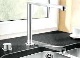 robinet de cuisine rabattable robinet de cuisine rabattable robinet escamotable cuisine mitigeur