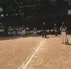 jr lions baseball jrlionsbaseball twitter