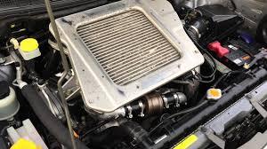 2005 nissan x trail 2 2 dci 6 speed manual engine run