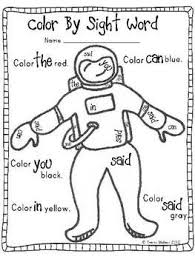 color by word worksheets free worksheets library download and