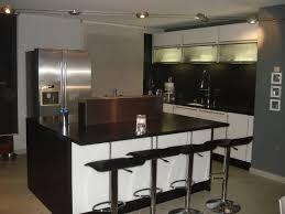 cuisine ilot bar ilot central bar cuisine annecy 74 newsindo co