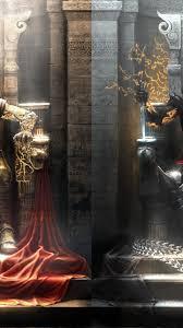 wallpaper dark prince 720x1280 dark prince prince of persia game wallpapers prince of