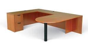 office table u shaped desk plans u shaped desk setup u shaped