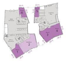 Nia Floor Plan Fen Court London