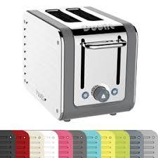 Duralit Toaster Dualit Architect Kettles U0026 Toasters Harts Of Stur