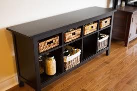 an officekitchen storage adorable buffet kitchen table home buffet