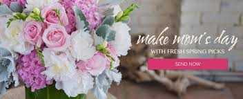 los angeles florist los angeles florist flower delivery by sonny flowers