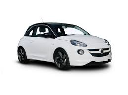 opel adam interior roof used vauxhall adam jam blue cars for sale motors co uk