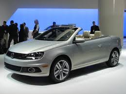 volkswagen coupe 2012 2012 volkswagen eos specs and photos strongauto