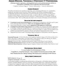 Printer Resume Resume Templates Entry Level Entry Level Freshers Baker Resume
