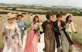 which pride and prejudice character are you playbuzz