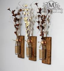 decorative items for the home decoration wooden decorative items furniture and accessories home
