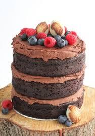 american chocolate mud cake recetas de tortas cupcakes