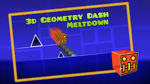 geometry dash apk geometry dash 3d apk from moboplay