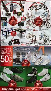 kmart outdoor toys outdoor furniture design and ideas