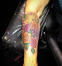 Forearm Tattoos Sleeve - 54 forearm tattoos ideas for and 2017 tattoosboygirl