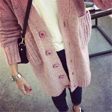 warm womens sweaters 2018 cardigan 2015 fashion womens warm sweaters for