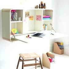 Closet Office Desk Small Office Set Up 2 Person Home Office Design Small Offices Two