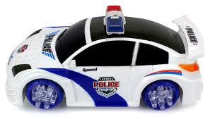 nissan 350z skin from polis amazon com vt speed police nissan 350z battery operated kid u0027s