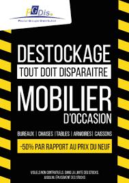 Déstockage Mobilier Bureau Occasion Pgdis Aménagement Espaces De Destockage Bureau